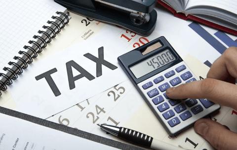 img tax agents New Zealand